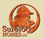 Surelog Homes Ltd.